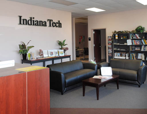 Click to enlarge image aaa-Indiana Tech Warsaw ITW interior.jpg